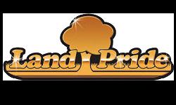 Heartland Tractor Logo